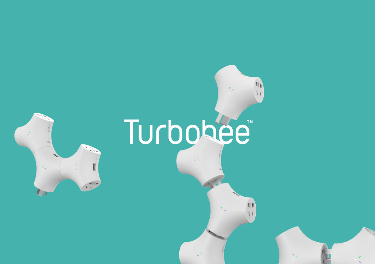 Turbobee Product System